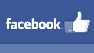Like and share!!!!